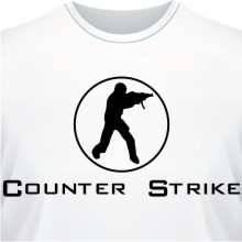 �������� Counter Strike
