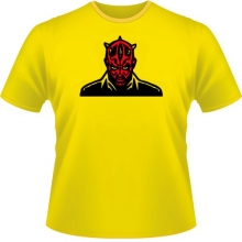 �������� Darth Maul ������ ����