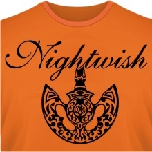 �������� Nightwish (2)