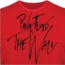 �������� Pink Floyd The Wall