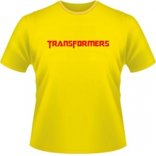 �������� Transformers ������ ����