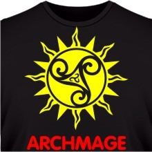 �������� Archmage