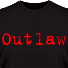 �������� Outlaw