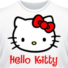 �������� Hello Kitty (3)
