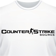 �������� Counter - Strike Source