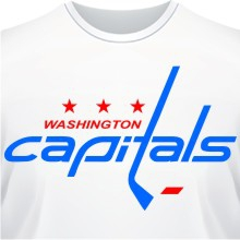 �������� Washington Capitals