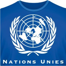 �������� ������� ��� (United Nations)