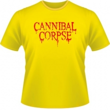 �������� Cannibal Corpse (��� �������)