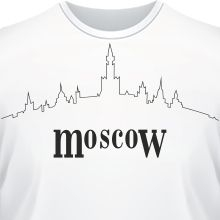 �������� Moscow