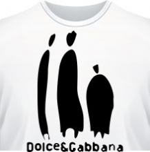 �������� Dolce Cabbano