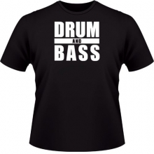 �������� Drum and bass 9 ������ ����