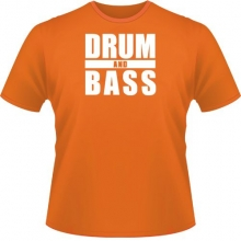 �������� Drum and bass 9 ��������� ����