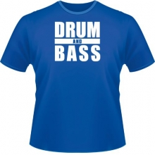 �������� Drum and bass 9 ����� ����